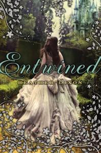 Entwined_(Heather_Dixon_novel).jpg
